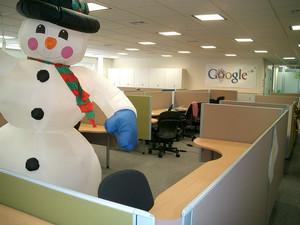 2004-12-02-Google-tokyo.jpg