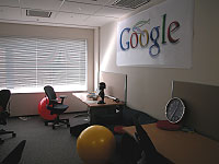 google2s.jpg