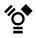 IEEE1394マーク