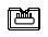 IEEE1394-4ピン